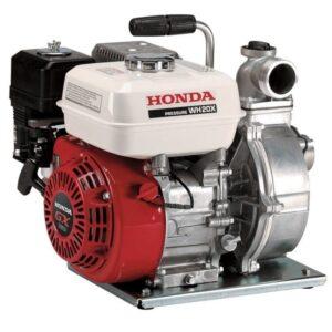 Honda pumpa za vodu WH 20