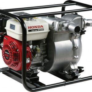Honda pumpa za vodu WT 20