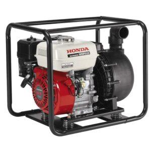 Honda pumpa za vodu WMP 20