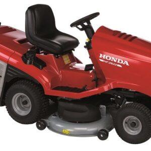 Honda traktorska kosilica HF 2622