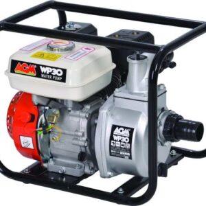 AGM Motorna pumpa za vodu WP-30
