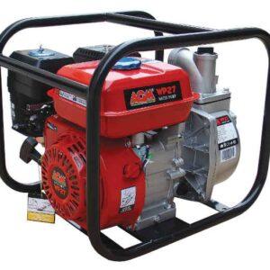 AGM Motorna pumpa za vodu WP-27