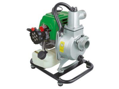 Womax Baštenska motorna pumpa W-MGP 1600