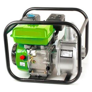 Womax Baštenska motorna pumpa W-MGP