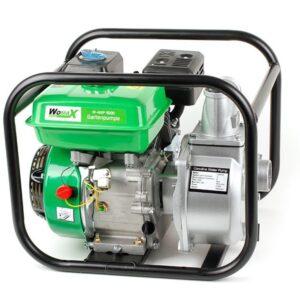Womax Baštenska motorna pumpa W-MGP 4000