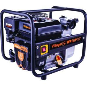 Villager Motorna pumpa za vodu WP-36 P