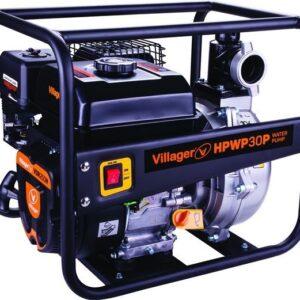 Villager Motorna pumpa za vodu HPWP-30 P
