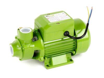 Womax baštenska pumpa W-GP 370 BI