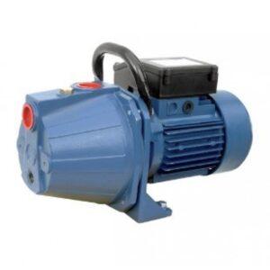 Elpumps pumpa za baštu JPV 900