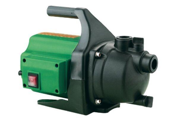 Womax baštenska pumpa W-GP 1000