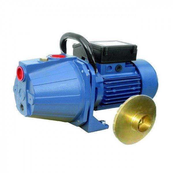 Elpumps pumpa za baštu JPV-1300
