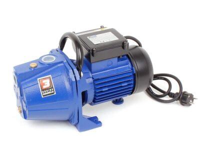 Womax baštenska pumpa W-GP 900 Pro Power