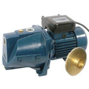 Elpumps pumpa za baštu JPV 1500