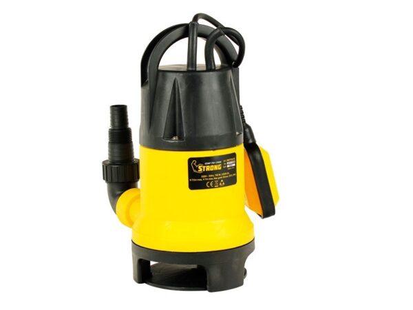 Strong potapajuća pumpa SDWP 750-13500