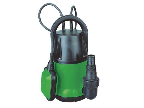Womax potapajuća pumpa W-CWP 350