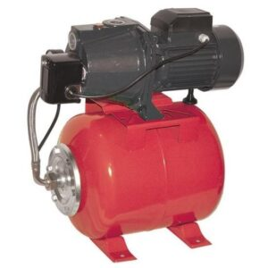 Womax hidropak za vodu hidrofor W-HWW 1000