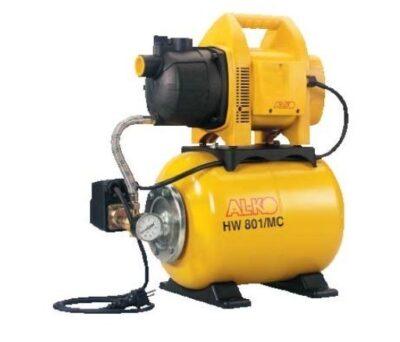 AL-KO hidroforna pumpa HW 802
