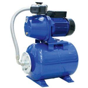 Womax hidropak W-HWW 900