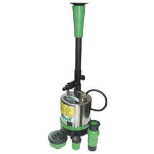 Womax pumpa za fontanu W-FP 50