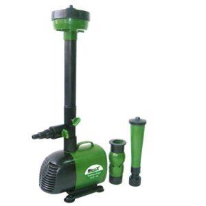 Womax pumpa za fontanu W-FP 120