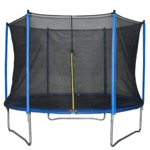 Trampolina + mreža set 305 cm