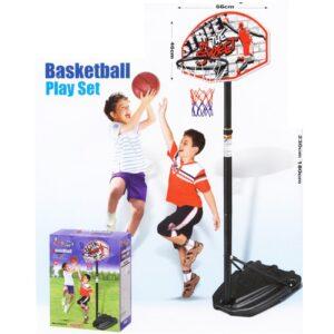 Košarkaški set 180-230 cm