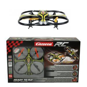 Carrera RC Dron X1