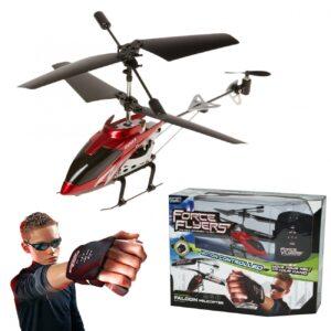 3 CH Helikopter na daljinsko u