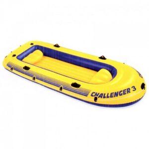 Intex čamac - Challenger 295 x 137 x 43 cm