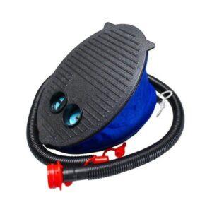 Nožna pumpa za vazduh - 28 cm