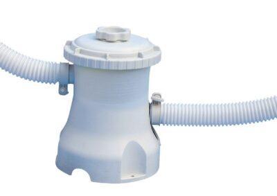 Pumpa za bazen RP-400