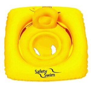 Sedište za plivanje - 56 x 53 cm