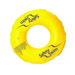 Šlauf za plivanje - 64 cm