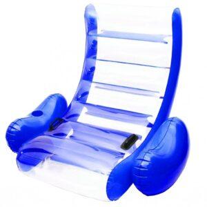 Stolica na naduvavanje - 94 x 86 cm
