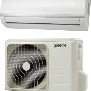 GORENJE - Klima KAS 35FT