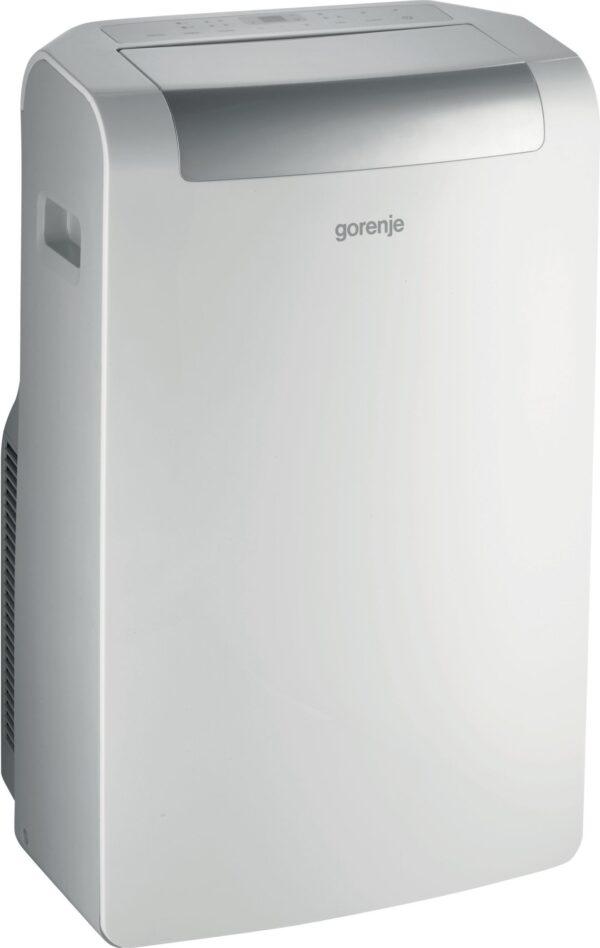 GORENJE - Klima KAM 35 PDAHG