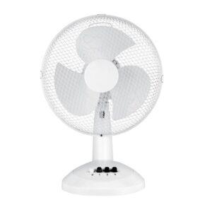 Stoni ventilator 30cm PROSTO