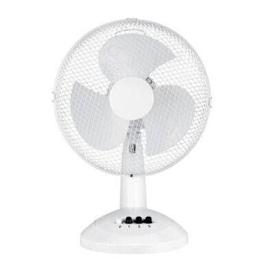 Stoni ventilator 40cm PROSTO