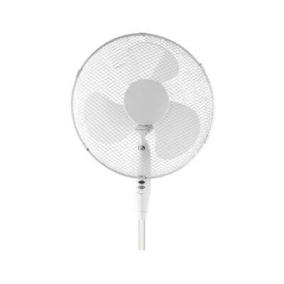 Stojeći ventilator 40cm PROSTO