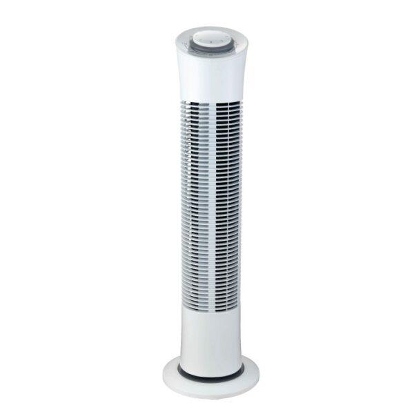 Stubni ventilator 45W PROSTO