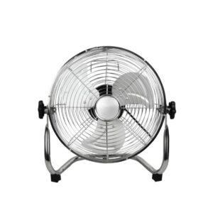 Podni ventilator 35cm PROSTO