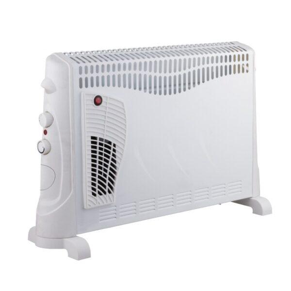 Konvektorska grejalica sa ventilatorom FK-Y08F