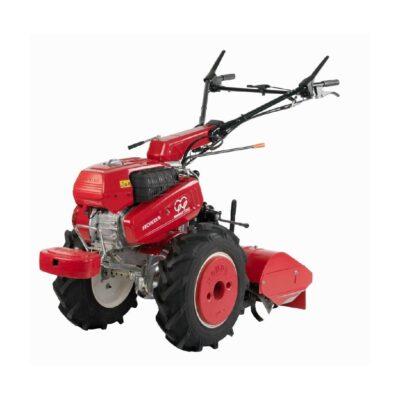 Poljoprivredni alati i oprema