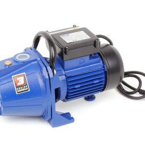 Baštenske pumpe