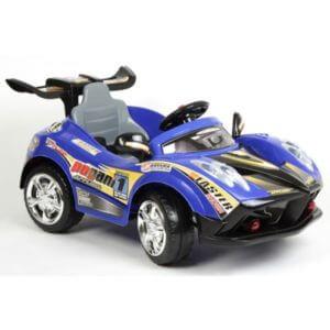 Dečiji automobili na akumulator