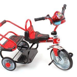 Dečiji tricikli