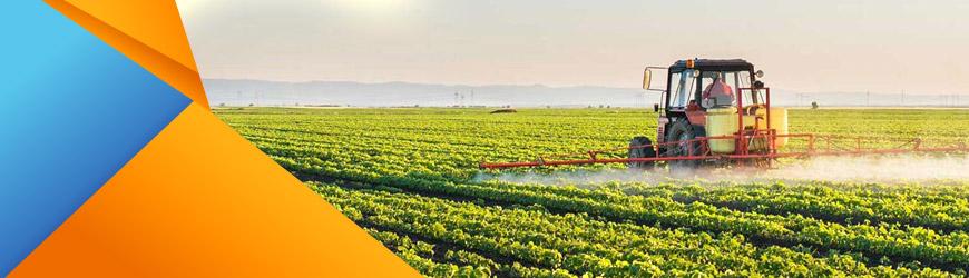 Eklix - poljoprivredni alati i oprema