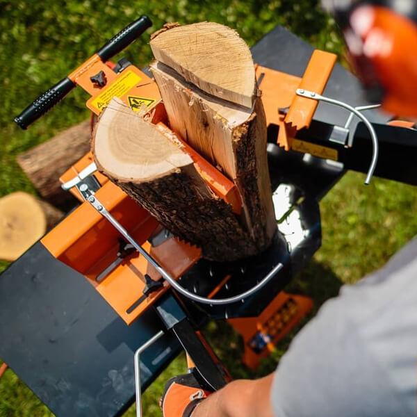 Cepaci drva prodaja
