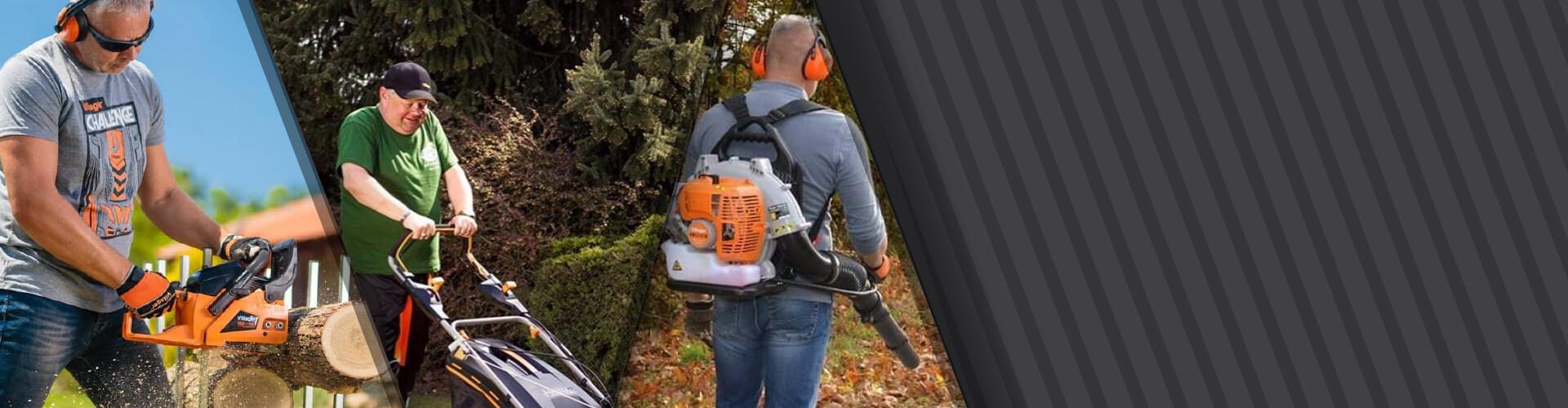 Jesenji alati prodaja