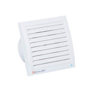 Izduvni ventilator sa senzorom i tajmerom V02109